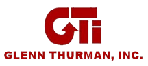 Glenn Thurman Inc